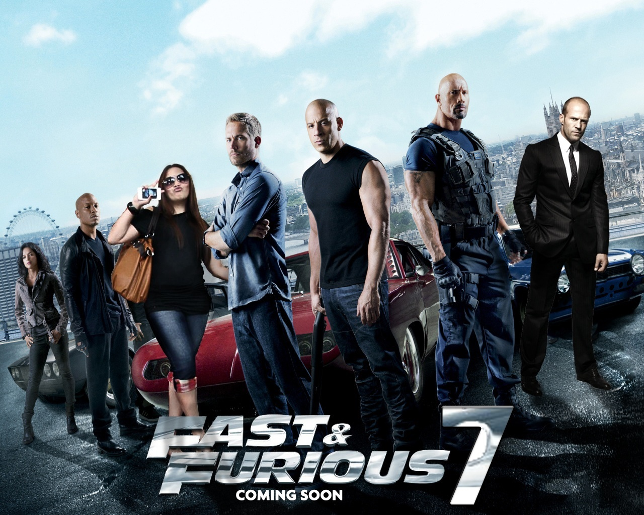 fast furious 7 free download full movie fastandfurious7freedownload